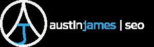Austin James SEO