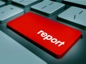Free Website Audit Report photo